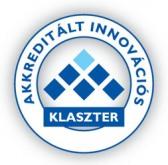 Akkreditált Innovációs Klaszter