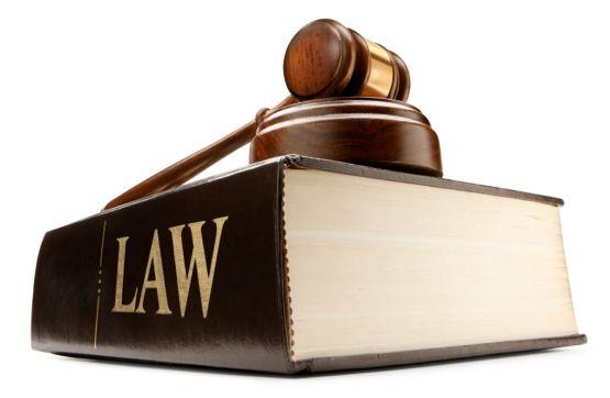 A jogszabályok teljes körű ismerete