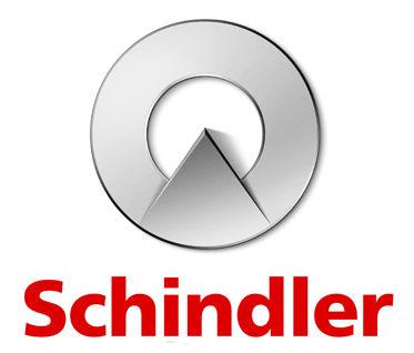 Schindler Hungária