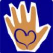 Kiemelt támogatás a Szív és Kéz Sajátos Nevelési Igényű Gyermekekért Alapítványnak